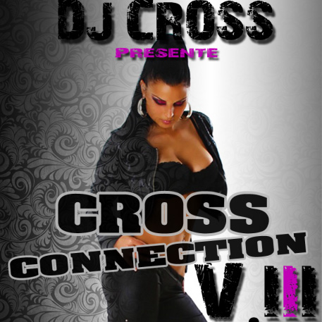CROSS CONNECTION V.III